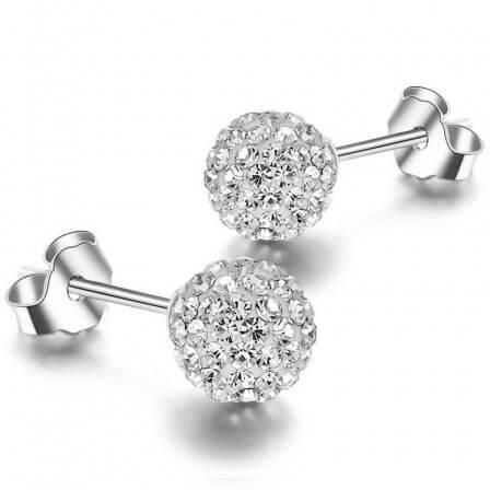 Urcoco Earrings